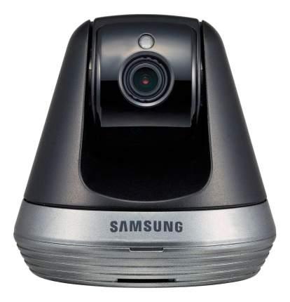 Видеоняня Samsung SmartCam Full HD Wi-Fi