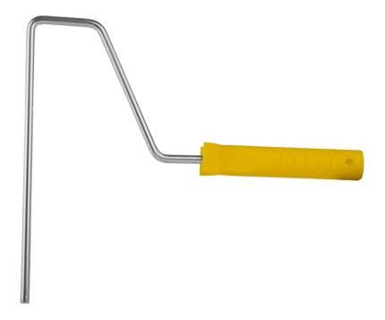 Ручка для валиков (бюгель) Sturm! 1-9040-8