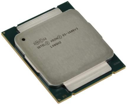Процессор Intel Xeon E5-2609 v3 OEM