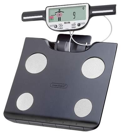 весы напольные Tanita BC-601