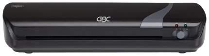 Ламинатор GBC Inspire+ 4402075EU Серый, черный