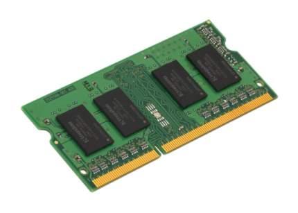 Оперативная память Kingston ValueRAM KVR13LS9S6/2
