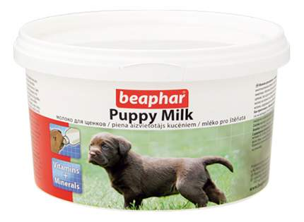 Корм для щенков Beaphar Puppy-Milk, 500г