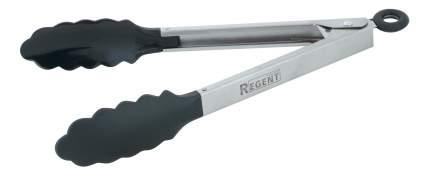 Щипцы кухонные Regent inox 93-AC-TN-07
