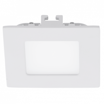 Светильник встраиваемый Eglo Fueva 1 94046