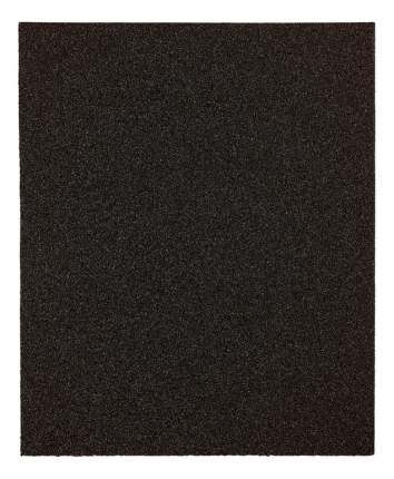 Наждачная бумага KWB 830-080