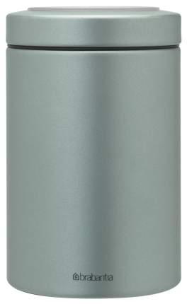 Банка для хранения Brabantia 484346 Серый
