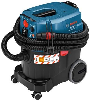 Строительный пылесос Bosch GAS 35 L AFC Professional 06019C3200