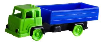 Бортовой грузовик Полесье Муравей
