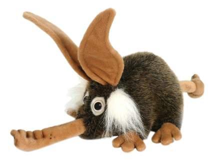 Мягкая игрушка Hansa Тролль с Носом 36 см