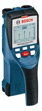 Детекторы металла проводки Bosch D-tect 150SV 601010008
