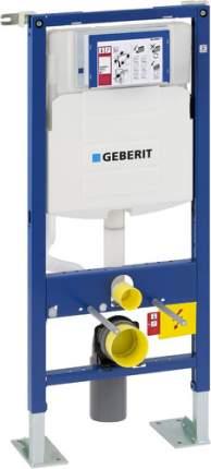 Инсталляционная система GEBERIT Duofix Sigma, 111.333.00.5