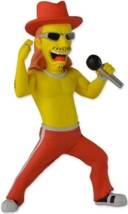 Фигурка Neca The Simpsons: Kid Rock