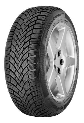 Шины Continental ContiWinterContact TS 850 185/60 R15 88T