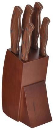 Набор ножей Mayer&Boch 23619 6 шт