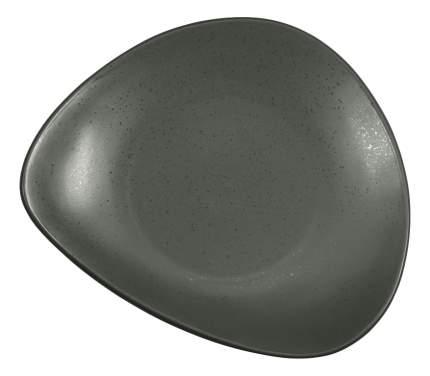 Тарелка Asa Selection Cuba Grey 1210/400