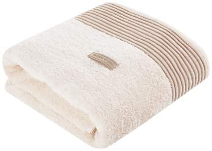Банное полотенце Move nature wellness бежевый