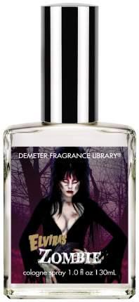 Духи Demeter Fragrance Library Девушка-зомби 30 мл