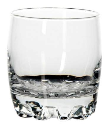 Набор стаканов Pasabahce сильвана 200 мл 6шт