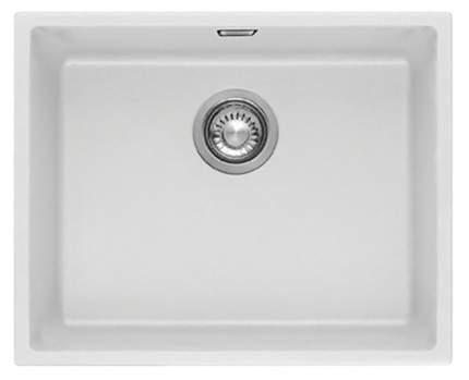 Мойка для кухни из нержавеющей стали Franke SID 110-50 1250443352 белый
