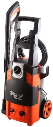 Электрическая мойка высокого давления RedVerg RD5461C-150A 5025019