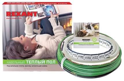 Греющий кабель REXANT RNB-45-550