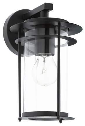 Настенный светильник EGLO valdeo 96239
