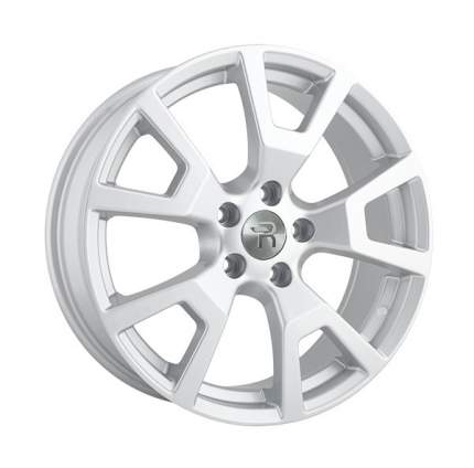 Колесные диски REPLICA Ki 55 R18 7J PCD5x114.3 ET40 D67.1 (S017885)