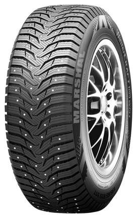 Шины Marshal WinterCraft Ice WI31 215/70 R15  98T шипованная