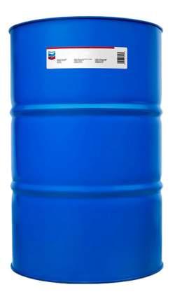 Специальная смазка для автомобиля Chevron Multifak EP 2 181.4 кг