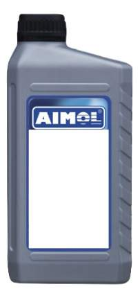 Специальная смазка для автомобиля AIMOL Paste Grapag 1 кг