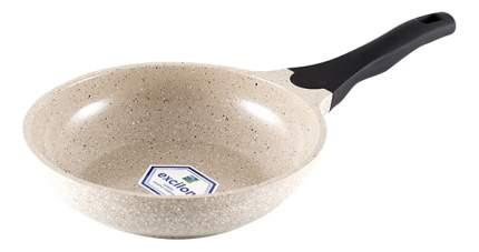 Сковорода GIPFEL 2487 см