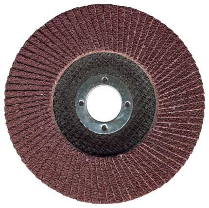 Круг лепестковый шлифовальный для шлифовальных машин Makita D-28139