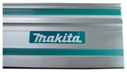 Направляющая для дисковой пилы Makita 194368-5 154675