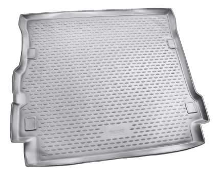 Коврик в багажник автомобиля для Land Rover Autofamily (NLC.28.05.G13)