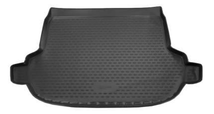 Коврик в багажник автомобиля для Subaru Autofamily (NLC.46.14.B13)