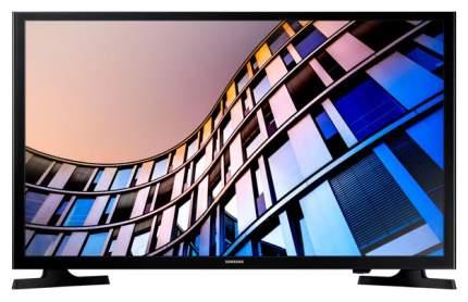 LED Телевизор HD Ready Samsung UE32M4000AU