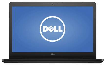 Ноутбук Dell Inspiron 5759-7810