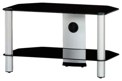 Подставка для телевизора SONOROUS NEO 270-B-SLV