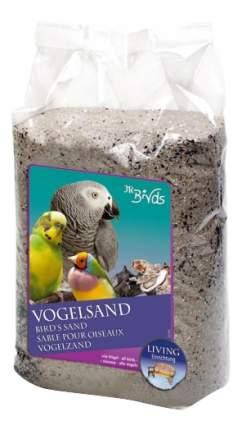 JR Farm Birds Sand Песок для птиц, 3 кг