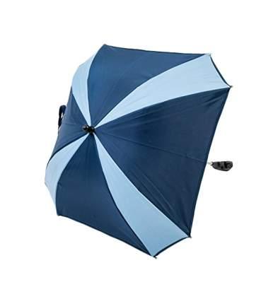 Зонтик для коляски Altabebe AL7003-30 Navy/Light blue