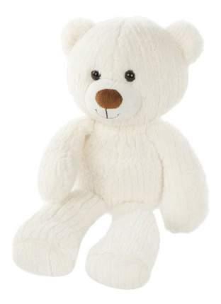 Мягкая игрушка Fluffy Family Мишка Тимка 23 см бел, 681254