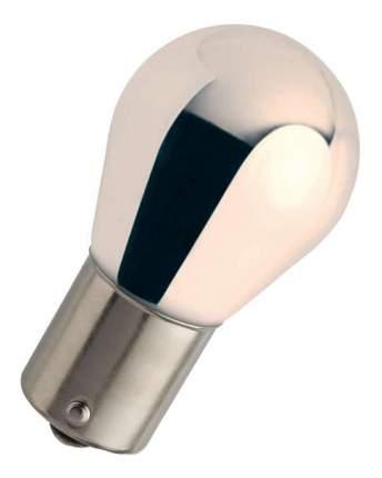 Лампа PHILIPS SilverVision 21W bAU15s 12496SVB2