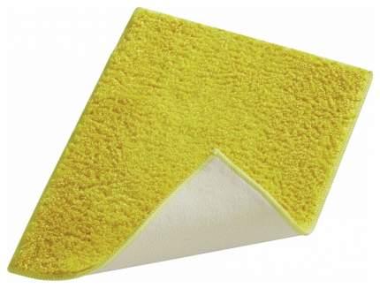 Салфетка Leifheit 40013 Желтый