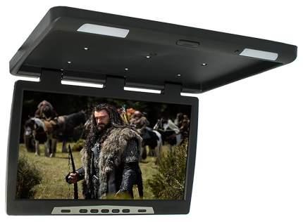 """Автомобильный потолочный монитор 22"""" AVEL AVS2220MPP"""