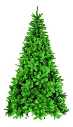 Сосна искусственная Triumph tree 73540 (782508) Санкт-Петербург 230 см зеленая