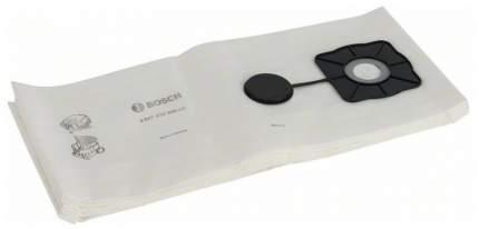 Пылесборник для пылесоса Bosch 2607432039