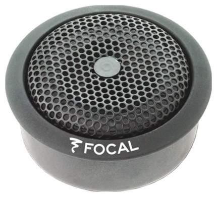 Твитер Focal Performance TWVE1010