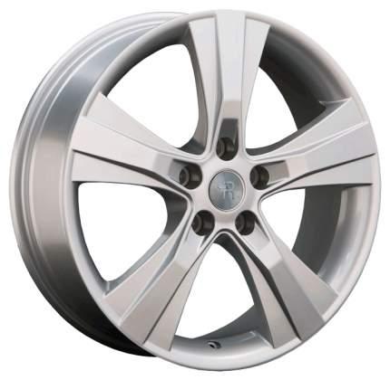Колесные диски Replay R18 7J PCD5x114.3 ET45 D66.1 (035451-070010010)