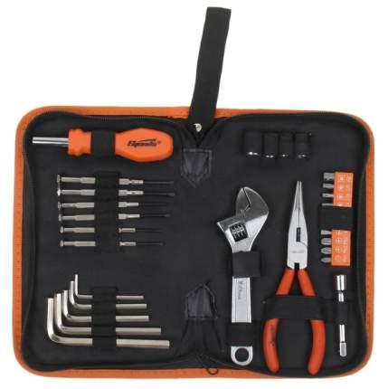 Набор инструмента SPARTA 13535